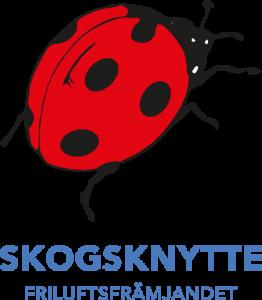 Skogsknytte logo